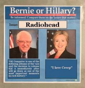 160209_USERS_Sanders-V-Clinton-Radiohead.jpg.CROP.original-original